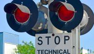 Log Technical Debt Like a Pro