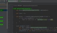 Generate Java default package-info.java in Intellij Idea