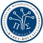 Facultatea de Matematica si Informatica